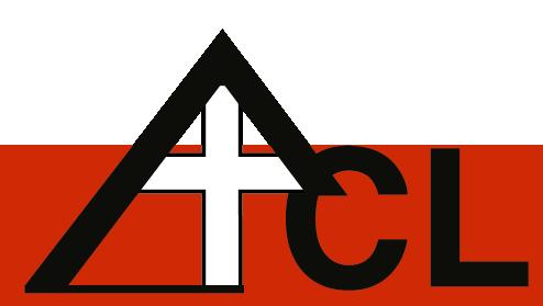 ACL Deutschland