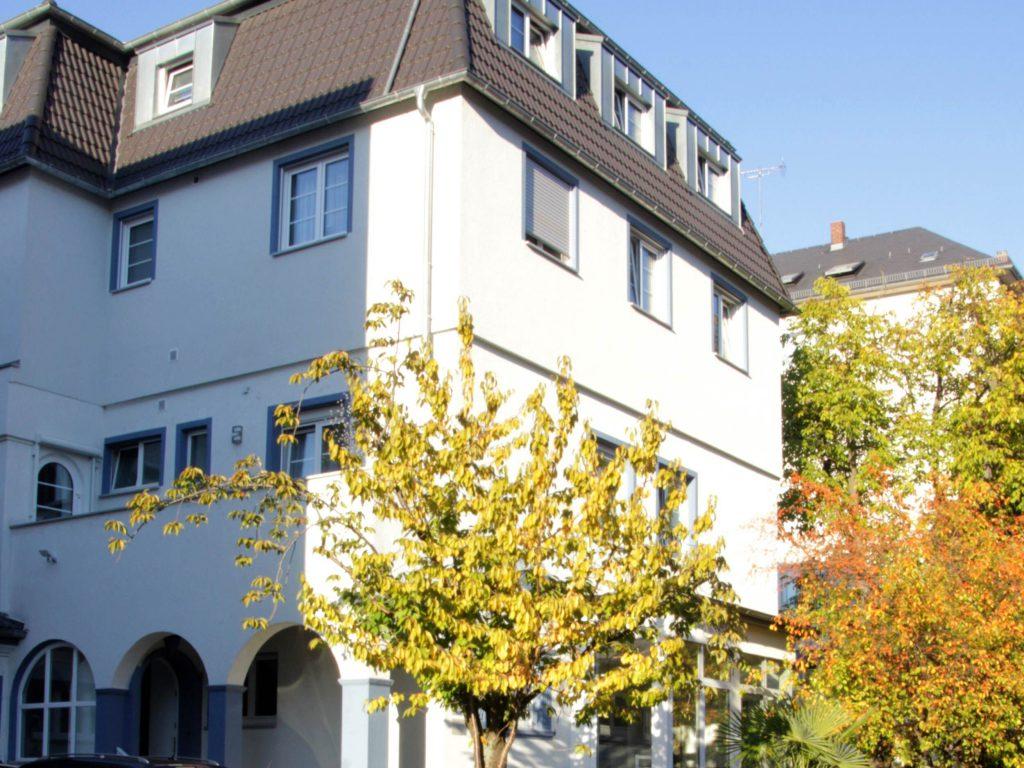Therapie Spielsucht Hamburg